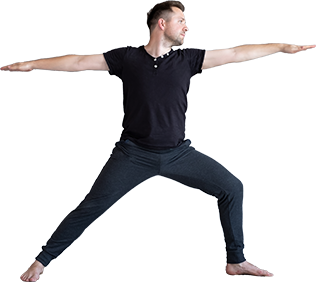 Our yoga practices are known to increase energy, help you sleep better, and boost your confidence.